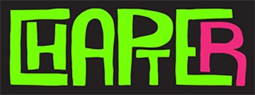 chapter-art.com